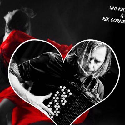Latin Concert UNI