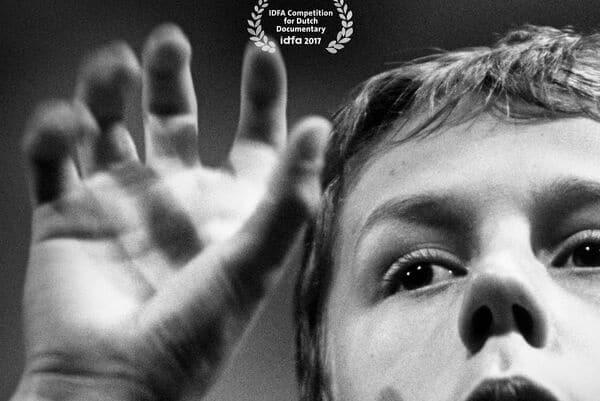 Poster-Doof-Kind-film